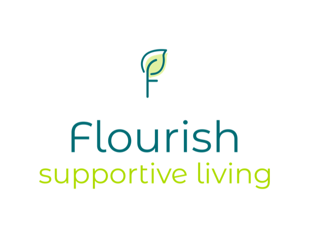 Flourish Supportive Living Assisted Living for Brain Injury